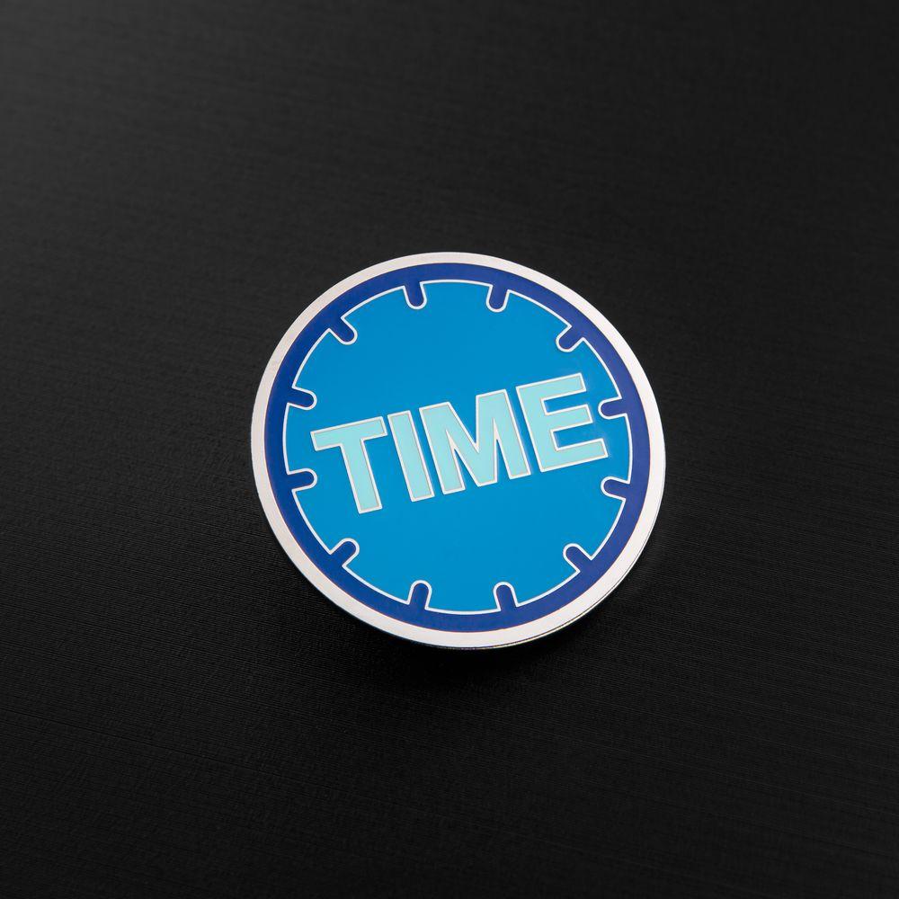 Монета за індивідуальним дизайном – 8314